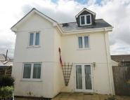 3 bed Detached home for sale in RAME