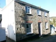 Penryn Barn Conversion for sale