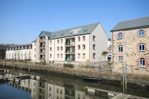 1 bed Apartment for sale in PENRYN