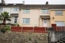 3 bedroom Terraced property in Penryn