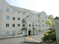 Flat for sale in Falmouth