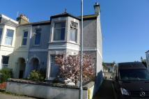 6 bedroom End of Terrace property for sale in FALMOUTH