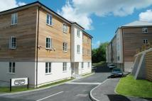Apartment for sale in PENRYN