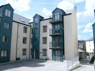 2 bedroom Apartment in Penryn
