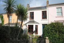 4 bed Terraced property for sale in FALMOUTH