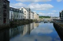 Penryn Penthouse for sale