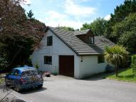 4 bedroom Detached home in Penryn