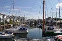 4 bed Terraced home in FALMOUTH
