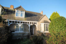Semi-Detached Bungalow in FALMOUTH