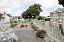 Apartment for sale in FALMOUTH