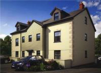 new development in Penryn