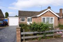 MEADOW VIEW Detached Bungalow for sale