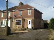 3 bedroom semi detached house for sale in Redfield Road...