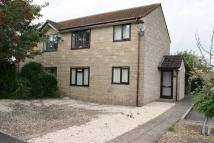 Flat to rent in Lincott View...