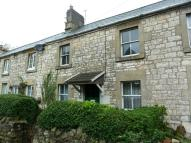 Terraced house for sale in Welton Road, Radstock