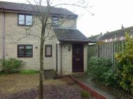 property to rent in Lincott View, Peasedown St John, BATH