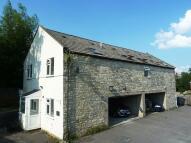 2 bedroom End of Terrace property in Millards Hill...