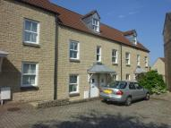 Maisonette in Midsomer Norton, Radstock