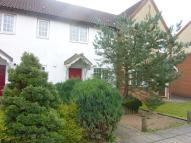 2 bedroom Terraced house to rent in Faulkland View...