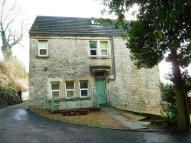 1 bed Apartment for sale in Bath New Road, Radstock
