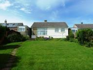 2 bed Bungalow in Sunnymead...