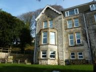 1 bed Apartment in Bath New Road, Radstock