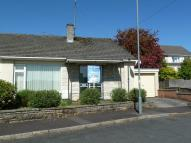 2 bed Semi-Detached Bungalow for sale in Pinewood Grove...