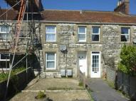 property to rent in Wells Road, Chilcompton, Radstock