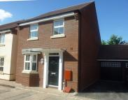 3 bed new property to rent in Withies Bridge...