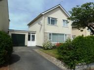 3 bed Link Detached House for sale in Pinewood Avenue...