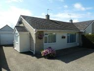 Semi-Detached Bungalow in Charlton Park...