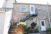 Flat to rent in Bath Road...