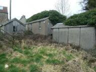 3 bedroom new development for sale in Belle Vue...