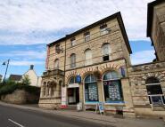 property to rent in High Street, Midsomer Norton, Radstock