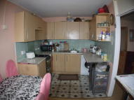 Flat for sale in Leytonstone Road, London...