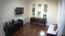 Studio apartment to rent in 61 Leytonstone Road...