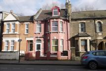 5 bed Terraced house in Margery Park Road...