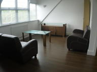 new Flat to rent in Holbrook Road, London...