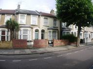 5 bedroom semi detached property to rent in Coopersale Road, Hackney...