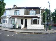 Ground Flat for sale in Ferndale Road, London, E7
