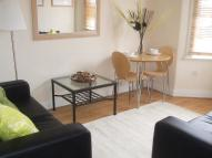 3 bedroom Maisonette in Dunmow Road, London, E15