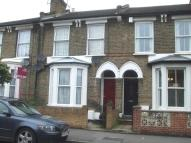 4 bedroom Terraced home in Hassett Road, London, E9