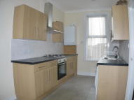 new Flat to rent in Leytonstone Road, London...