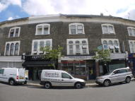 1 bedroom Flat in York Road, Ilford, IG1