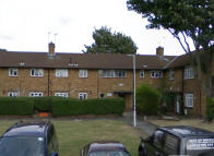 1 bedroom Flat in Marriott Road, London...