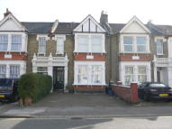 Hainault Road Terraced property to rent