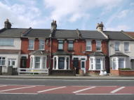 Ley Street Terraced house to rent