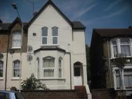 3 bed Ground Flat to rent in Macdonald Road, London...