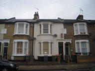 1 bed Flat to rent in Keogh Road, London, E15