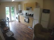 House Share in Harold Road, London, E13